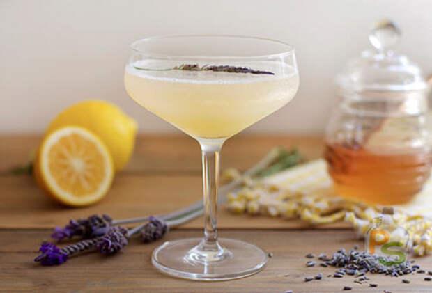 На чем лучше настоять домашний алкоголь