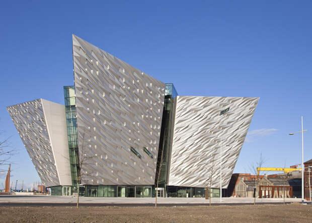 https://static.dezeen.com/uploads/2012/04/dezeen_Titanic-Belfast-by-CivicArts-and-Todd-Architects_ss_1.jpg