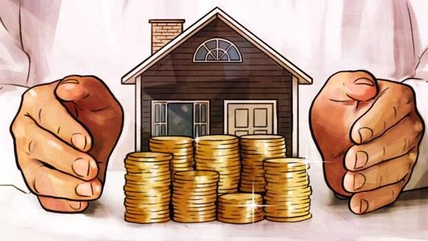 Россияне рассчитывают на снижение ставок по ипотеке