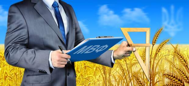 Капкан МВФ защёлкнулся – Украине не выбраться