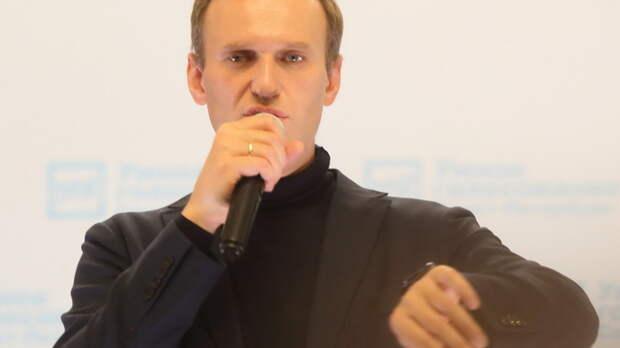 Германия в капкане? Сотрудничество Навального с западными спецслужбами раскрыл Володин