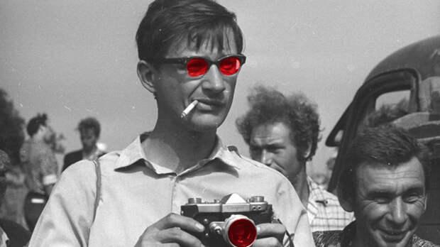 5 «страшилок», наводивших ужас на советских людей