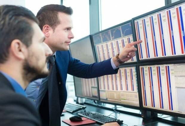 НАУФОР выявила нарушения у компаний при определении риск-профиля инвестора