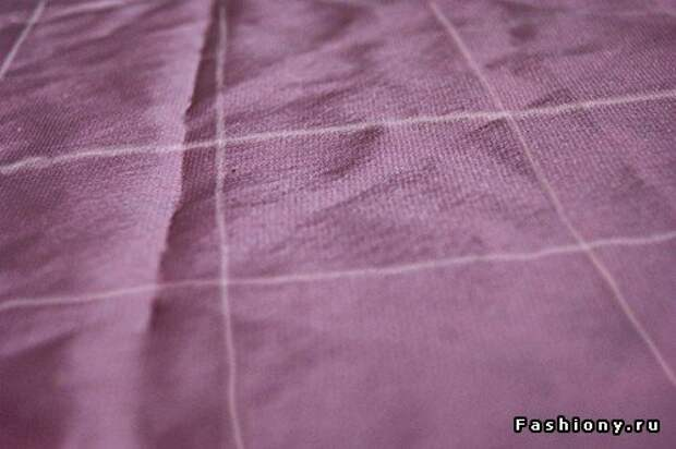 мастер-класс по пошиву одеяла и подушки (33) (500x333, 86Kb)