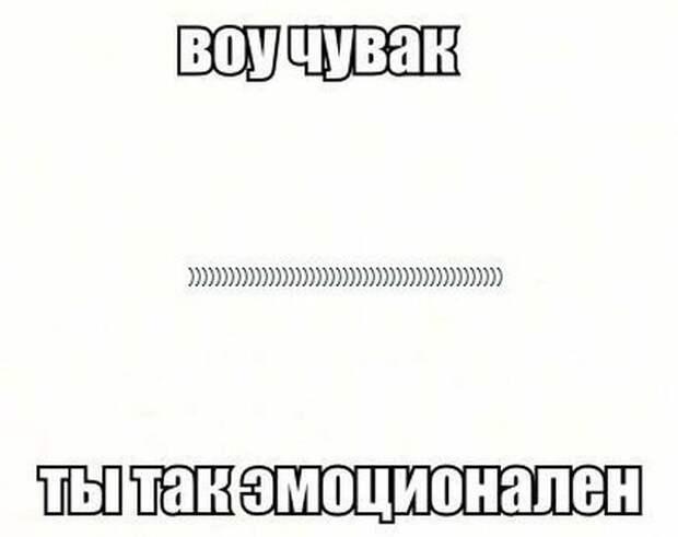 1419015864_podborka-24