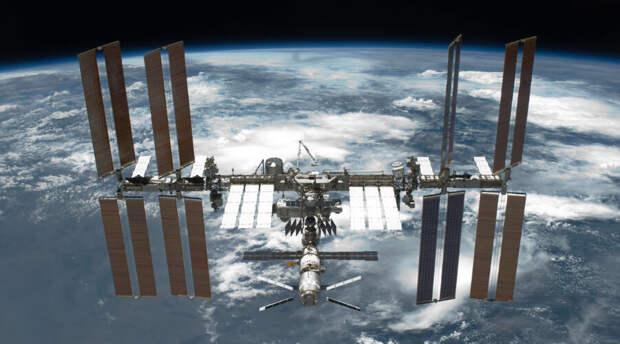 Российский космонавт назвал главное событие ХХ века