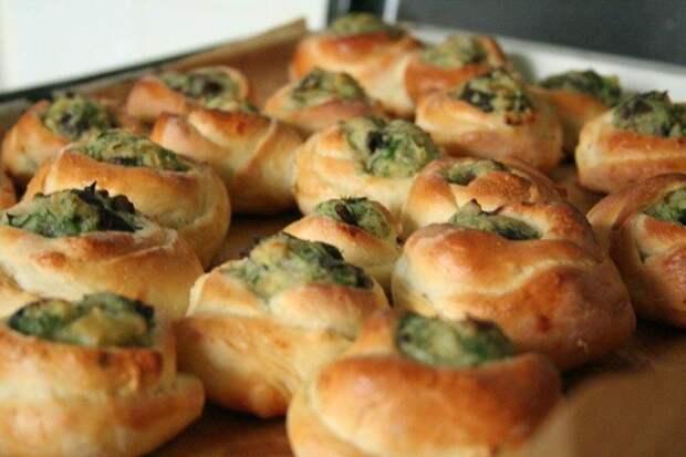 кулинария,Моя Україна,фэндомы,приколы про еду,длиннопост