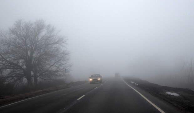 В Северном районе Оренбуржья  возобновили движение по трассе М-5