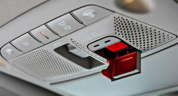 Для чего нужна в автомобиле система ЭРА-ГЛОНАСС и как она работает
