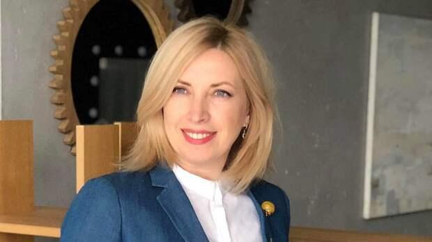 Депутат Верховной рады считает, что вступление Украины в НАТО прекратит войну