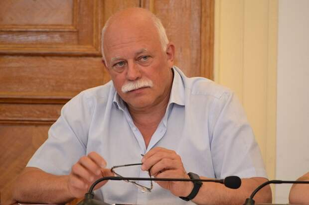 В Заксобрании Кубани появился социальный вице-спикер