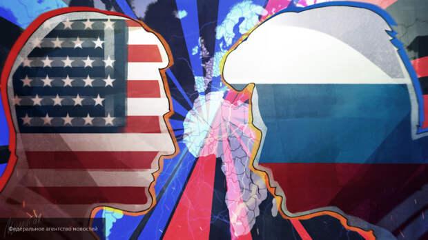 Встреча Лаврова и Блинкена, характер американок и QR-коды для россиян: главное за 17 мая