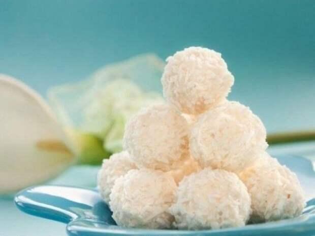 12 рецептов для настоящих сладкоежек, не требующих выпечки