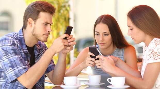 Вредные привычки современных людей, от которых нужно отказаться, чтобы улучшить свою жизнь
