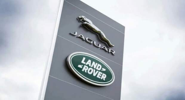 Jaguar не уверен, что в будущее электрокары войдут спортивные авто