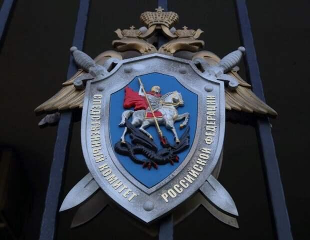«Лучшая работа по раскрытию образа следователя Ленинградской области» завершилась конфузом