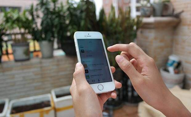 TikTok: за внешним позитивом развлекательного приложения скрывается зловещая цель (Forbes, США)