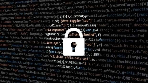 Врио главы CISA заявил о возрастающих рисках кибератак на США