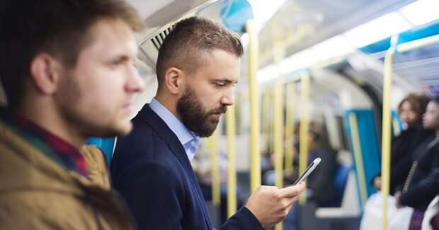 Власти задумались о лицензировании онлайн-сервисов с голосовыми звонками