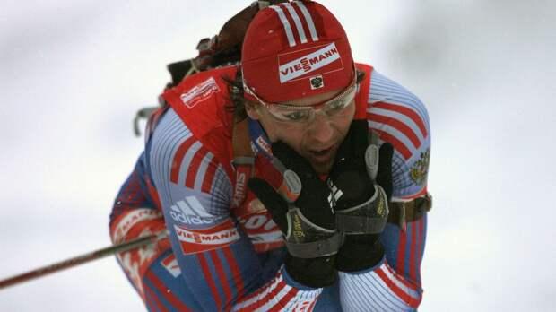 Ярошенко сравнил сингл-микст с фаст-фудом: «Быстро поел и побежал дальше по своим делам. Безумная дисциплина»