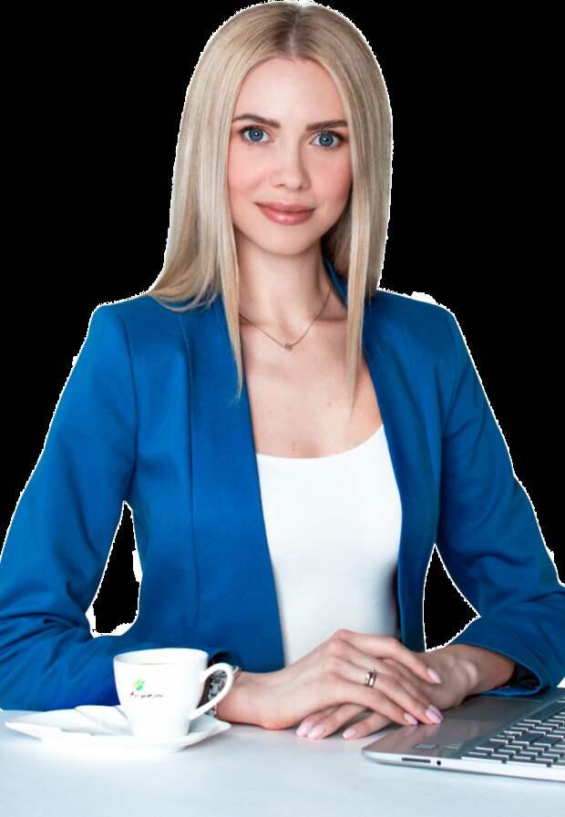 Одержать победу вместе с городом! Анастасия Рыбакова представляет Москву на международной арене