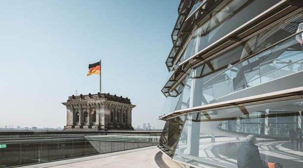 Германия разочарована: сделка с Россией по «Спутнику V» фактически мертва