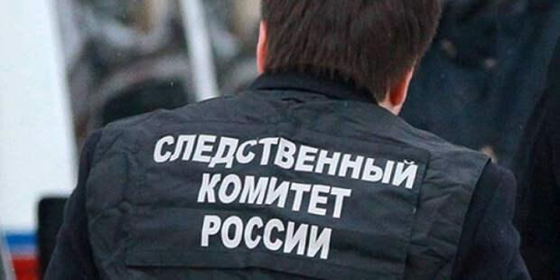 После инцидента в доме в Татарстане возбудили дело