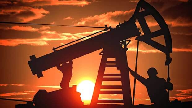 Быстрого восстановления цен нанефть ожидать неприходится— глава МЭА