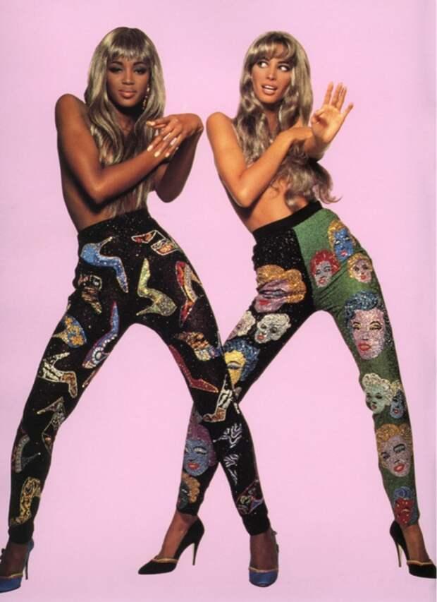versace-1990s-mosamuse-5.jpeg