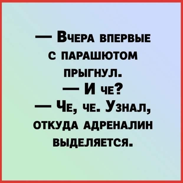3416556_2oomV1EbG_8 (700x700, 183Kb)