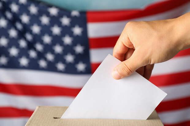 В Пенсильвании пересчитают проголосовавших по почте избирателей