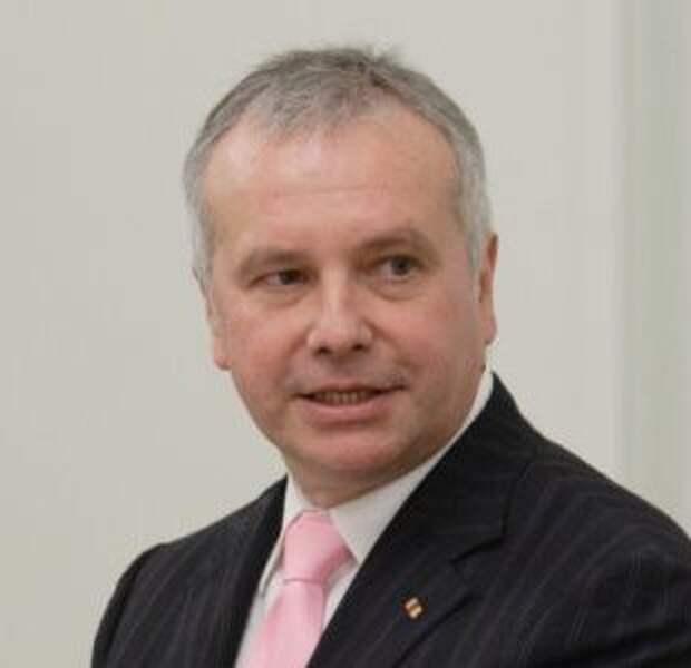 Новый вызов для России: Санду поведет Молдавию в НАТО
