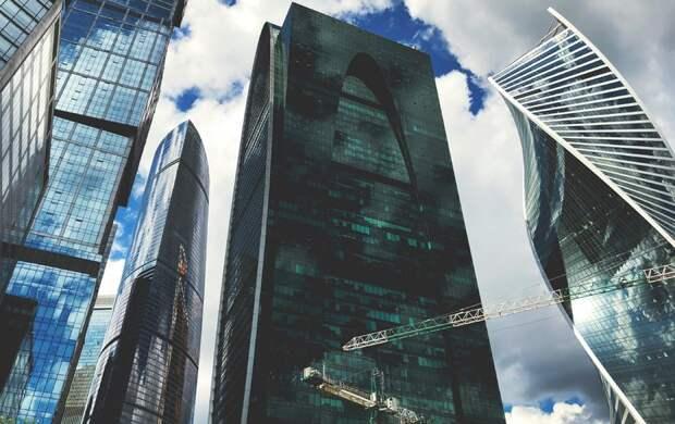 Депутат МГД Титов: Компенсация до 50% затрат на инжиниринг поможет снизить нагрузку на предприятия