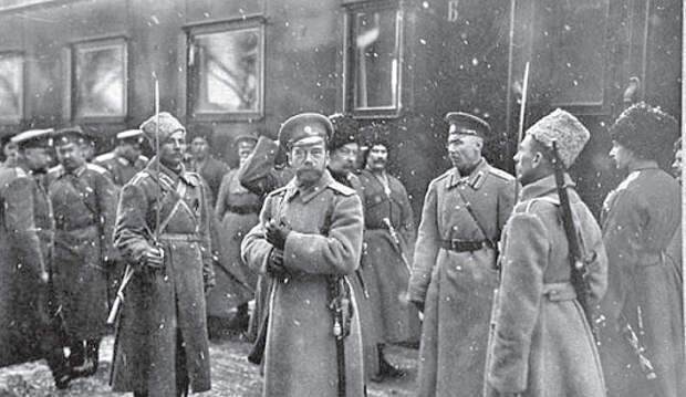 Сколько тонн золота израсходовала Россия на Первую Мировую войну