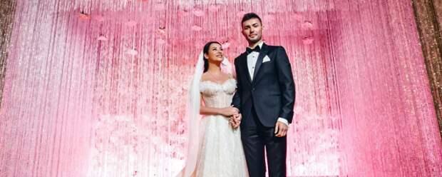 Блогер Ида Галич развелась с мужем