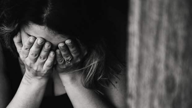 Насильником девочки в Свердловской области оказался местный слесарь