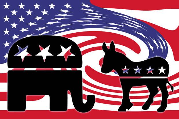 «Убрать с политической сцены»: сможет ли Дональд Трамп создать новую американскую партию