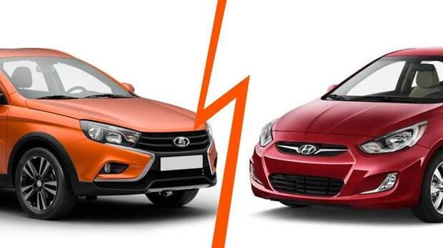 5 распространенных стереотипов при покупки б/у автомобиля.