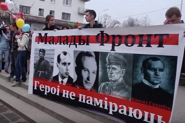 Голос Мордора: Многовекторность как прямая дорожка в Ростов