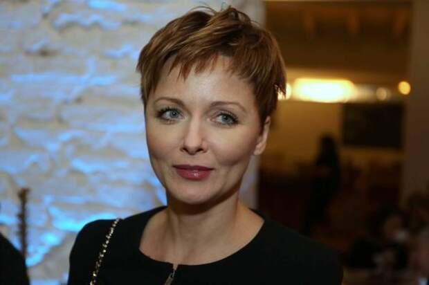 """""""Мы шли к этому почти 8 лет"""": звезда сериалов Дарья Повереннова вышла замуж за миллионера"""
