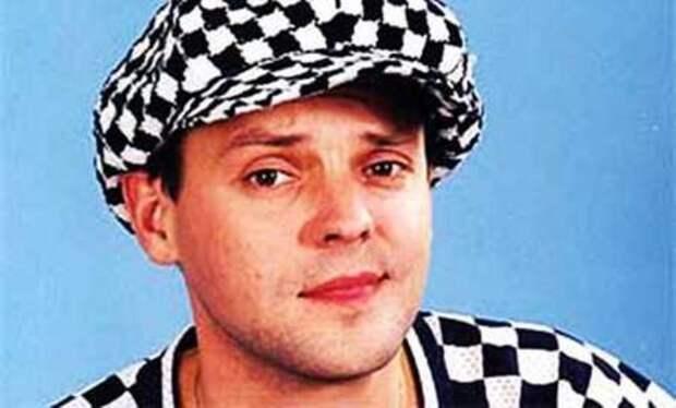 Григорий Малыгин ( 24 июня 1970, Северск — 21 сентября 2012, Москва). актеры, звезды, квн, чтобы помнили
