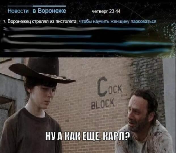 1453386498_avtoprikoly-11