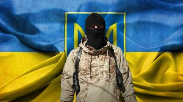 Генерал СБУ Ягун считает Украину «комфортной страной» для боевиков ИГИЛ