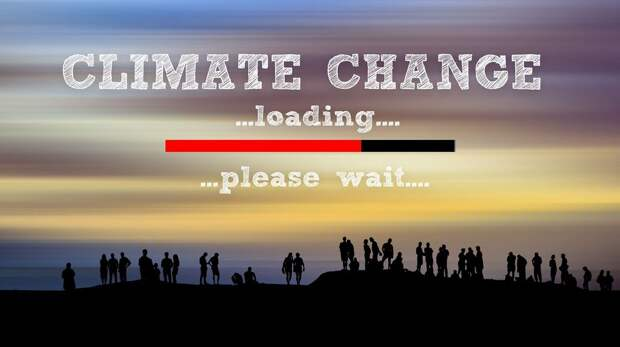 Опубликованы документы, показывающие отношение стран к докладу по климату