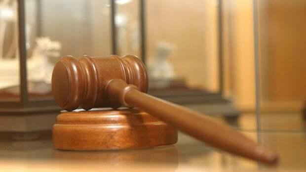 Суд по делу об изнасиловании дознавателя в Уфе перенесли на 30 августа