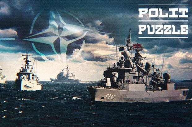 Эксперт рассказал, мастерский ход РФ в Черном море стал предупреждением для Запада и Киева