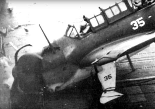 Самый ненавистный самолет у американских летчиков во Вторую Мировую войну. Гроб с крыльями