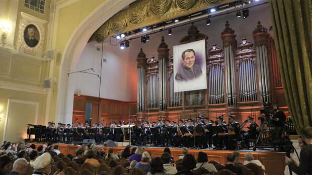 Как сохранить творческое наследие советских композиторов-песенников