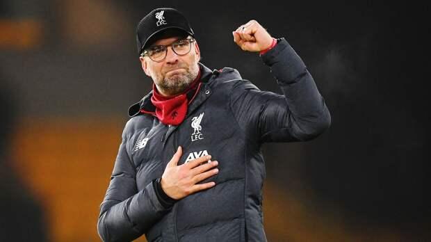 Впервые в истории Лиги чемпионов 4 тренера из одной страны вышли в 1/4 финала турнира