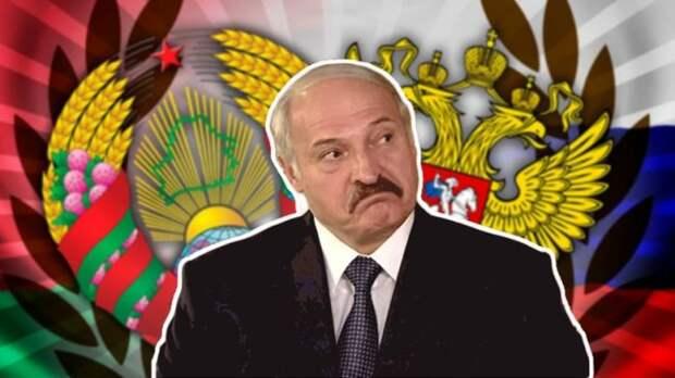 Многовекторность Белоруссии — миф или реальность?